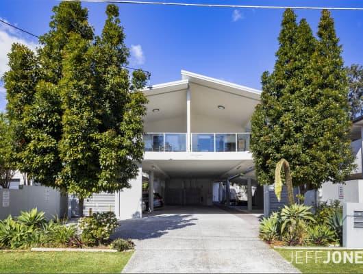 6/42 Latimer Street, Holland Park, QLD, 4121