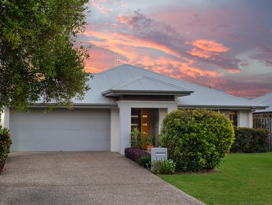 1/13 Spoonbill Dr, Forest Glen, QLD, 4556