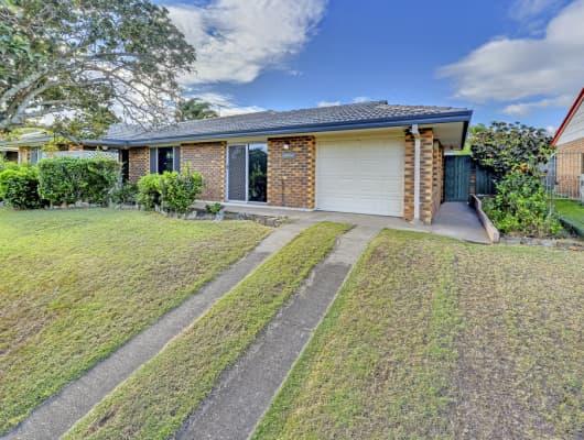 16 Tinaroo Street, Durack, QLD, 4077