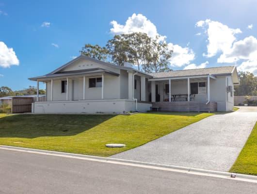 5 King Valley Drive, Taree, NSW, 2430