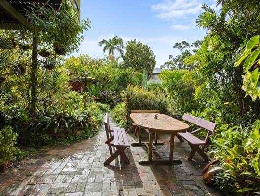 4 Winsome Avenue, North Balgowlah, NSW, 2093