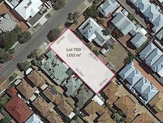 16 Leonard Street, Victoria Park, WA, 6100