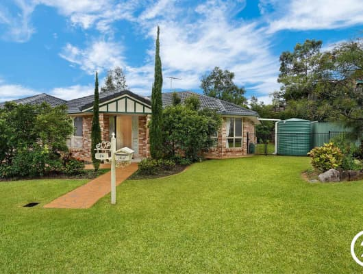 24 Valley Place, Upper Kedron, QLD, 4055
