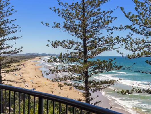 7/1746 David Low Way, Coolum Beach, QLD, 4573
