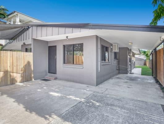 165 Buchan St, Bungalow, QLD, 4870