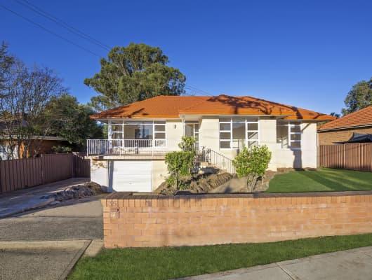 35 Walters Road, Blacktown, NSW, 2148