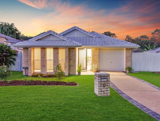 10 Worth Ct, Upper Coomera, QLD, 4209