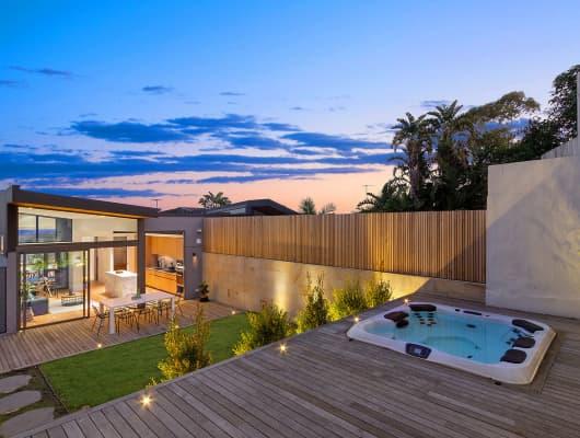 17 Blandford Ave, Bronte, NSW, 2024