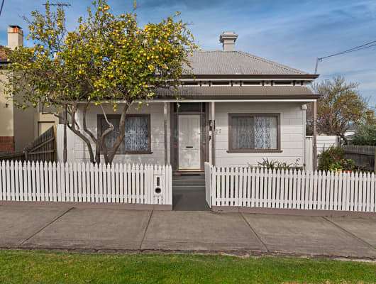 27 The Parade, Ascot Vale, VIC, 3032
