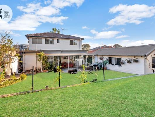 15 Suttor Avenue, Ryde, NSW, 2112