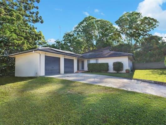 112-114 Tierney Drive, Currumbin Waters, QLD, 4223