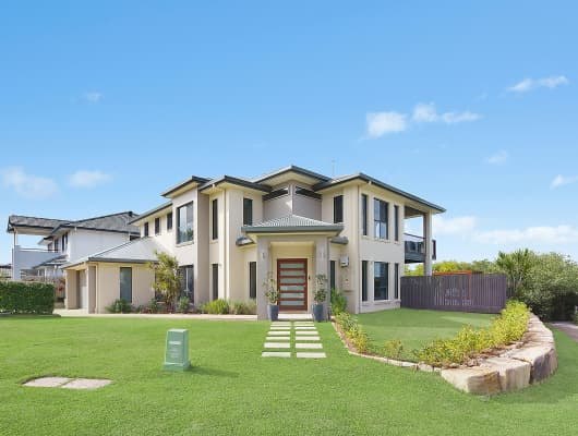 48 Highlands Terrace, Springfield Lakes, QLD, 4300