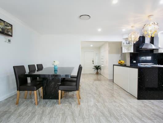 92 Stuart Road, Dharruk, NSW, 2770