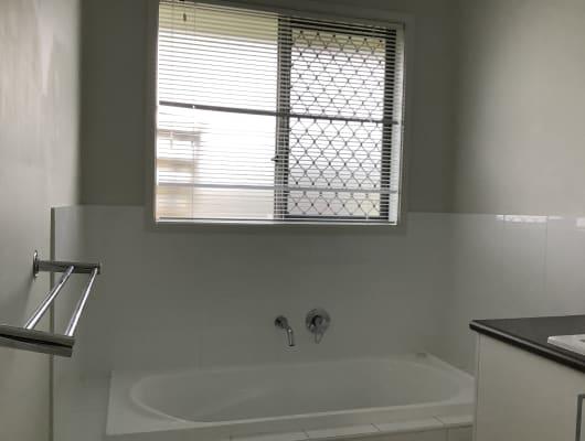 45 Claret Ash Drive, Guyra, NSW, 2365