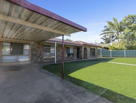 14 Humber Pl, Alexandra Hills, QLD, 4161