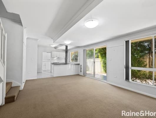 5/27 Windermere Ave, Northmead, NSW, 2152