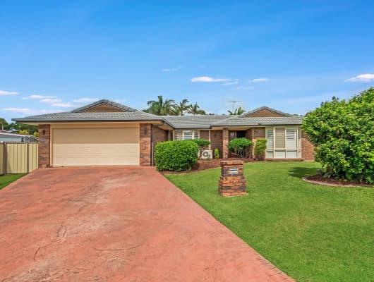 35 Haase Cres, Ormeau, QLD, 4208