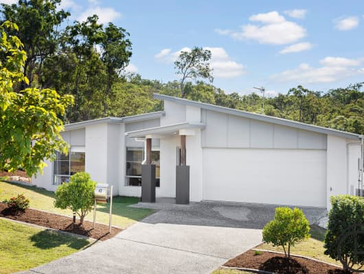 63 Bridie Dr, Upper Coomera, QLD, 4209