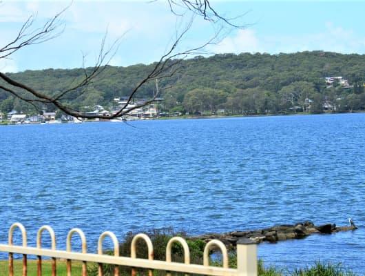 26 Noamunga Crescent, Gwandalan, NSW, 2259