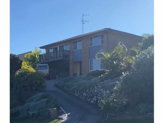 175 Kularoo Drive, Forster, NSW, 2428
