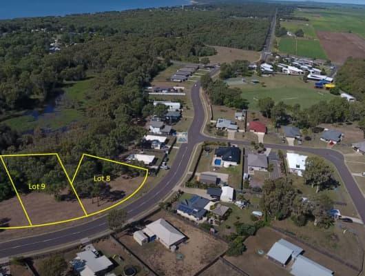 26 Malvern Drive, Moore Park Beach, QLD, 4670