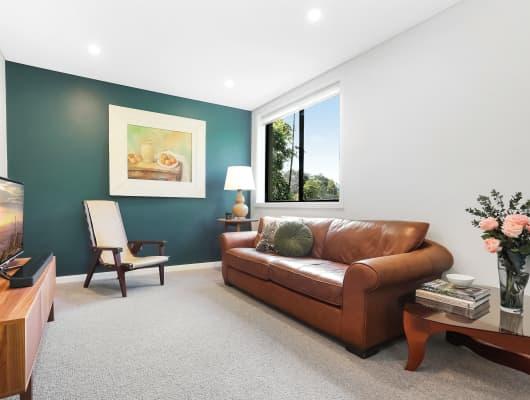 7/28 Murray Street, Bronte, NSW, 2024