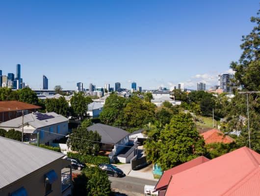 9 French Street, Paddington, QLD, 4064