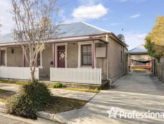 129 Durham St, Bathurst, NSW, 2795