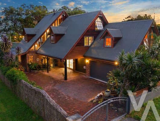 58 Anita Avenue, Lake Munmorah, NSW, 2259