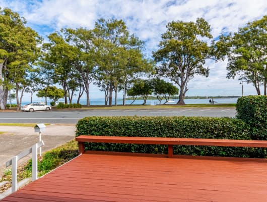 117 Welsby Parade, Bongaree, QLD, 4507