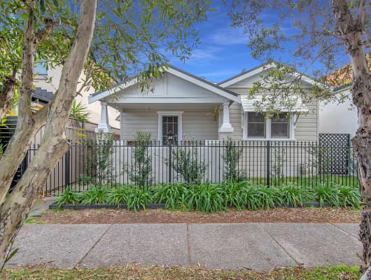 44 Cleary Street, Hamilton, NSW, 2303