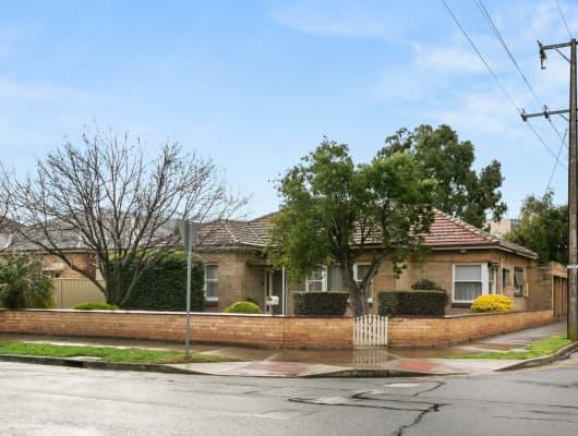 32 Glenhuntley Street, Woodville South, SA, 5011