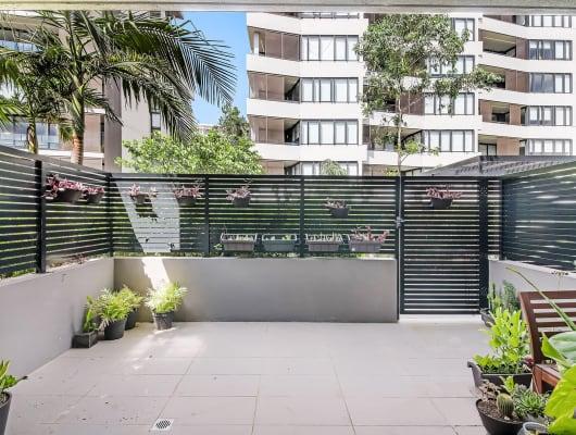 106/13 Bennett Street, Mortlake, NSW, 2137