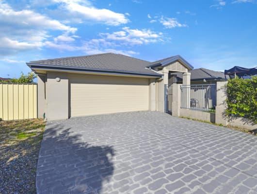 84 Ormeau Ridge Rd, Ormeau Hills, QLD, 4208