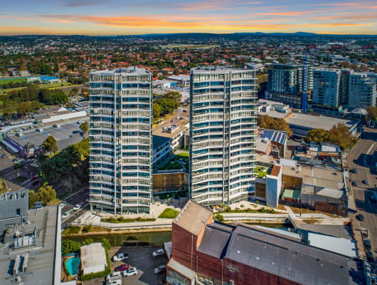 1701/466 King St, Newcastle, NSW, 2300