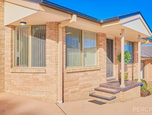 2/32 Heather St, Port Macquarie, NSW, 2444