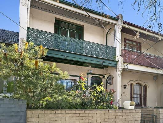 22 Hogan Avenue, Sydenham, NSW, 2044