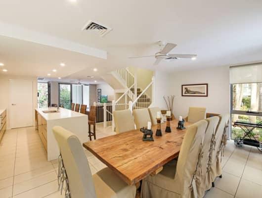 Villa 8/2 Margaret Street, Coolum Beach, QLD, 4573