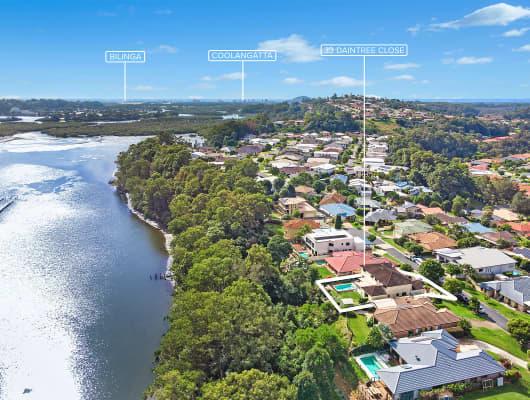 33 Daintree Close, Banora Point, NSW, 2486