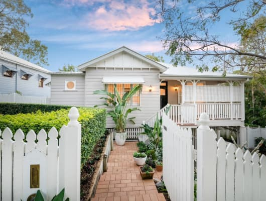 84 Main Ave, Balmoral, QLD, 4171