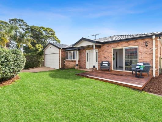 10B Tyrone Avenue, Forestville, NSW, 2087
