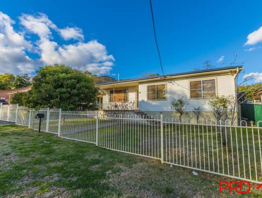 16 Sapphire Cres, East Tamworth, NSW, 2340