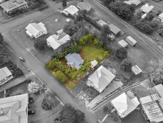 22 Smyth Street, Gympie, QLD, 4570