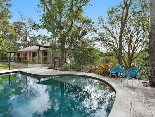 16 Routledge Court, Clear Mountain, QLD, 4500