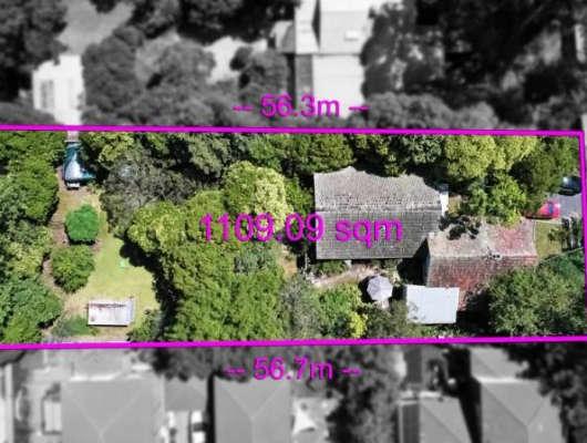 56 Dorset Rd, Croydon, VIC, 3136
