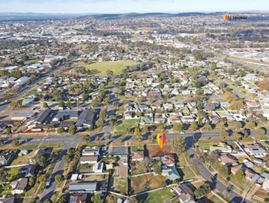 38 Tobruk Street, Ashmont, NSW, 2650