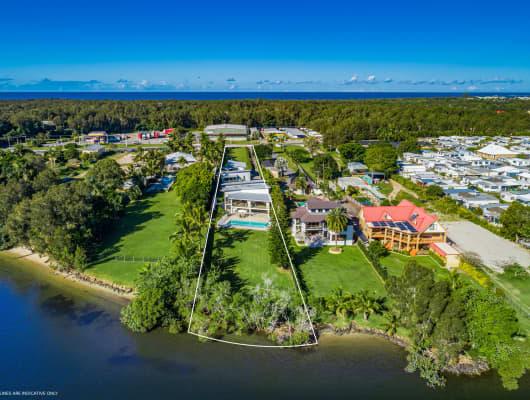 13 Chinderah Bay Drive, Chinderah, NSW, 2487