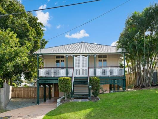 46 The Promenade, Camp Hill, QLD, 4152