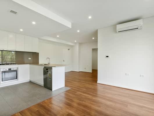 22/51 Loftus Cres, Homebush, NSW, 2140