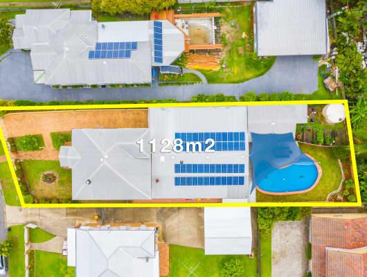 67 Broughton Road, Kedron, QLD, 4031